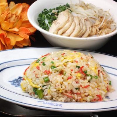 CƠM rice – 飯 –